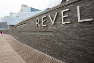 Revel denies promised refunds to advantage players