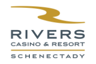 Rivers Casino Schenectady announces grand opening details