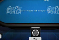 South Point gets license to offer real-money online poker