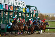 A sad, but necessary farewell to Suffolk Downs