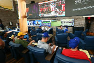 New York casinos open new sportsbooks
