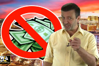 TWiG: Will Las Vegas adopt cashless gaming?