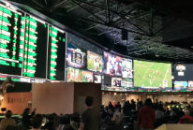 Pro football handicapping contest returns to Westgate Las Vegas