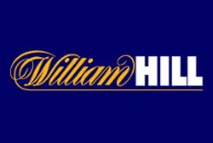 William Hill predicts fast sports betting growth in Nevada