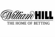 Topping: Nevada sportsbooks will be branded William Hill